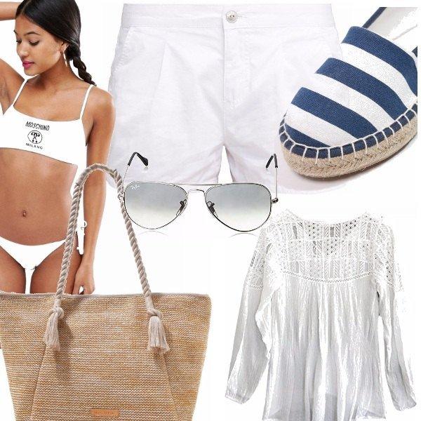 outfit-passeggiata-in-spiaggia