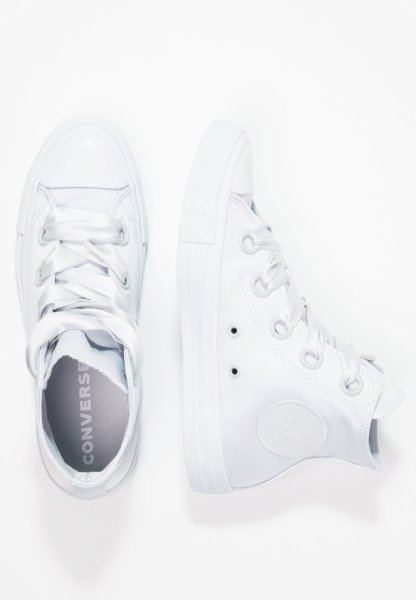 Converse CHUCK TAYLOR ALL STAR BIG EYELETS - Sneakers alte59,99 €