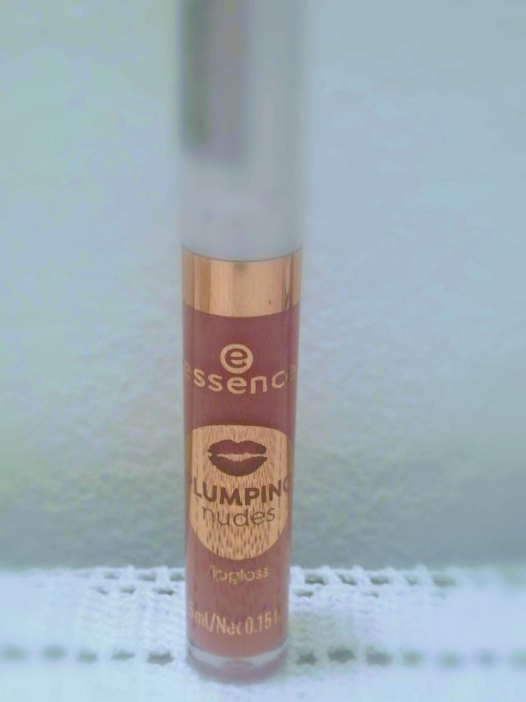 plumping essence